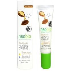 Neobio Anti Age Augencreme
