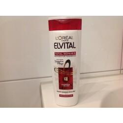 L'Oréal Elvital Shampoo Total Repair 5, 300 ml