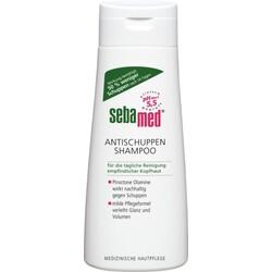 sebamed Antischuppen Shampoo