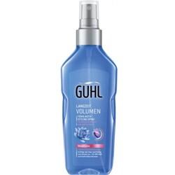 GUHL Langzeit Volumen Föhn-Aktiv Styling Spray