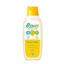 ECOVER Essential Allzweck-Reiniger 500 ml
