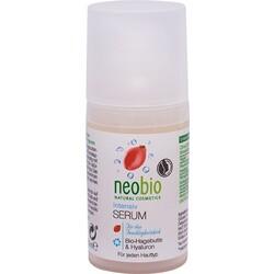 Neobio Intensiv Serum