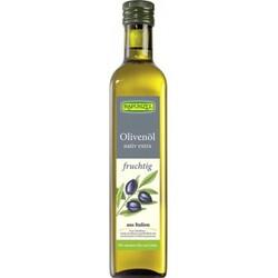 Rapunzel Olivenöl fruchtig nativ extra