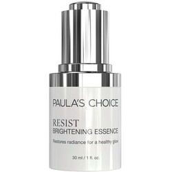 Paula's Choice Skin Care Resist Brightening Essence