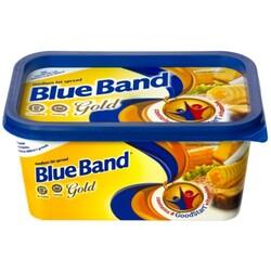 Original Blue Band -  Margarine