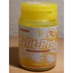 Xylit-Pro Citrus