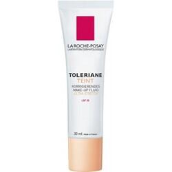 La Roche Posay Toleriane Korrigierendes Make-Up Fluid