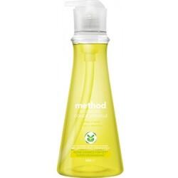 Method Spülmittel Lemon Mint 532 ml