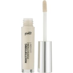 Mattifying Perfection Concealer 015 perfect nude