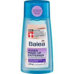 Balea Augen Make-up Entferner