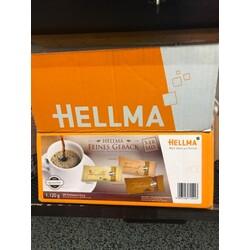 HELLMA Gebäck Feines Gebäck 3er Mix