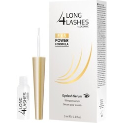 Long4lashes FX5 Wimpernserum