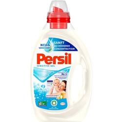 Persil Sensitive-Gel