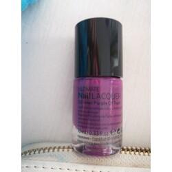 Catrice Nagellack Nr. 53 - Inner Purple Of Trust Nagellack 10.0 ml