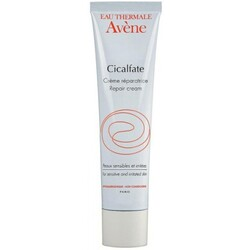AVENE Cicalfate Akutpflege-Creme, 100 ml