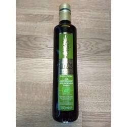 Olyssos Olivenöl