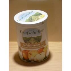 Original Grafschafter Apfelschmaus Pur