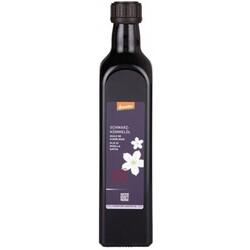 Naturkraftwerke Bio Schwarzkümmelöl (500 ml) von Naturkraftwerke