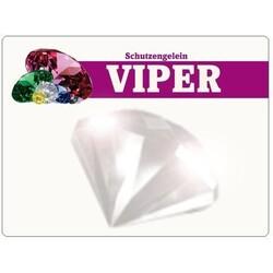 Viper 11 mit Botulinum