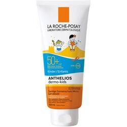 La Roche Posay Anthelios  Dermo-Kids LSF 50+ Milch Extra Wasserfest