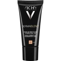 Vichy VICHY DERMABLEND Teint-korrigierendes Make-up
