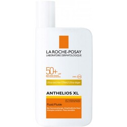 LA ROCHE-POSAY Anthelios XL Fluid Extreme Gesicht LSF 50+