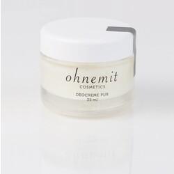 OhneMit Cosmetics