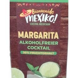 Bienvenido Mexico