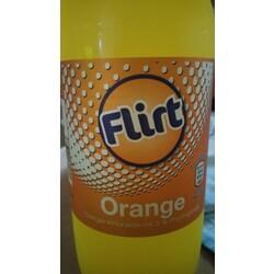 Flirt Orange