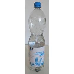 TiP Natürliches Mineralwasser naturell