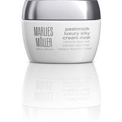 Marlies Möller Pashmisilk Luxury Silky Cream Mask
