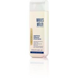 Marlies Möller Specialists  Ageless Beauty Shampoo