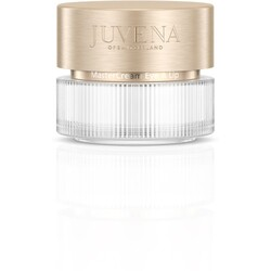 Juvena Master Cream Eye & Lip (Crème  20ml)