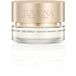 Juvena Skin Energy Moisture Cream Rich