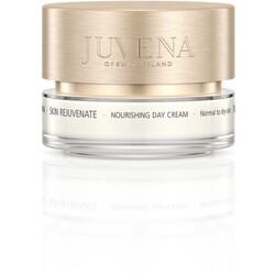 Juvena Skin Rejuvenate Nourishing Day Cream
