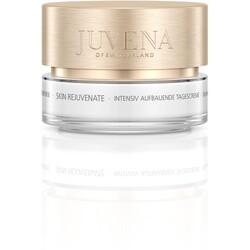 Juvena Rejuvenate & Correct Intensive Nourishing Day Cream (Crème  50ml)