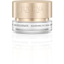 Juvena Skin Rejuvenate Nourishin Eye Cream (15ml)