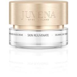 Juvena Skin Rejuvenate Delining Day Cream