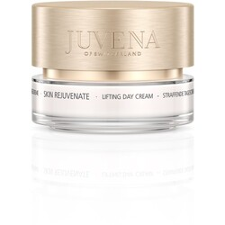 Juvena Skin Rejuvenate Lifting Day Cream