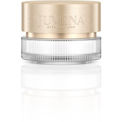 Juvena Superior Miracle Cream Skin Nova SC Cellular
