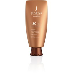 Juvena Sunsation SPF 30