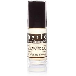 Bio Parfum ARABESQUE (5ml)