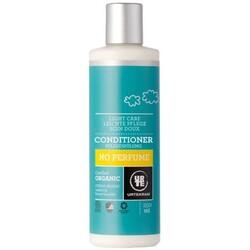 Haarspülung ohne Parfum von Urtekram