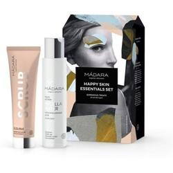 MADARA Happy Skin Essentials Set