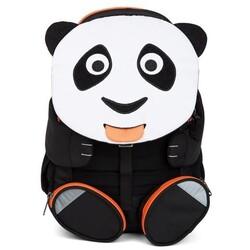 Affenzahn Großer Freund Paul Panda