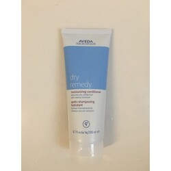 Aveda Dry Remedy (200ml)