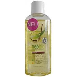 Neobio Haaröl (Haaröl)