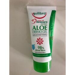 Equilibra extra Aloe dermo-gel