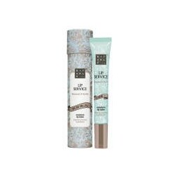 RITUALS Lip Service Lippenpflege 12 ml