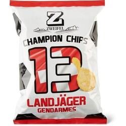 Champion Chips